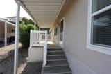 525 El Norte Pkwy - Photo 11