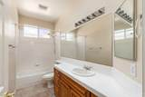 4834 Dove Hill Court - Photo 15