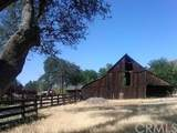 3470 Ranchita Cyn Rd - Photo 5