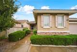 28749 Raintree Drive - Photo 4