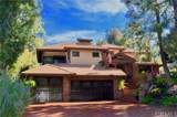 27741 Horseshoe Bend - Photo 4