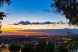 12245 Circula Panorama - Photo 17
