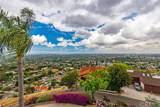 12245 Circula Panorama - Photo 21