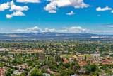 12245 Circula Panorama - Photo 22