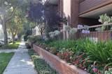 3200 Riverside Drive - Photo 2
