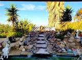70720 Fortynine Road - Photo 20