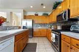 35754 Crest Meadow Drive - Photo 18