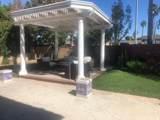 2853 Augusta Way - Photo 23