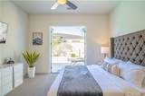55121 Summer Lynn Court - Photo 20