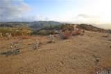 4040 Las Pilitas Road - Photo 20
