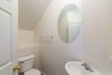 26391 Arboretum Way - Photo 11