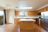 26391 Arboretum Way - Photo 14