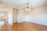 26391 Arboretum Way - Photo 18