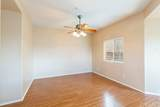 26391 Arboretum Way - Photo 19