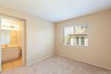 26391 Arboretum Way - Photo 21