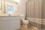 26391 Arboretum Way - Photo 22