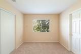 26391 Arboretum Way - Photo 23