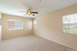 26391 Arboretum Way - Photo 24