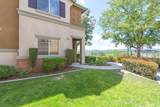 26391 Arboretum Way - Photo 4