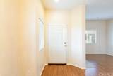 26391 Arboretum Way - Photo 6