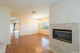 26391 Arboretum Way - Photo 7