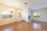 26391 Arboretum Way - Photo 8