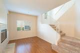 26391 Arboretum Way - Photo 9