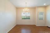 26391 Arboretum Way - Photo 10