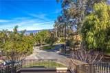 1714 Rossmont Drive - Photo 8