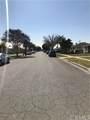 4417 Lindsey Avenue - Photo 18