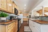 4005 Hord Valley Road - Photo 7