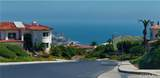 32045 Isle Vista - Photo 6