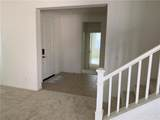3210 E Rutherford Dr - Photo 2