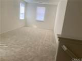 3210 E Rutherford Dr - Photo 12
