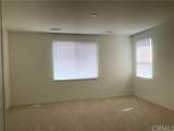 3210 E Rutherford Dr - Photo 14