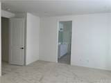 3210 E Rutherford Dr - Photo 15
