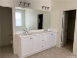 3210 E Rutherford Dr - Photo 16