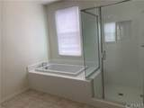 3210 E Rutherford Dr - Photo 17