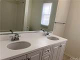 3210 E Rutherford Dr - Photo 20