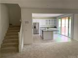 3210 E Rutherford Dr - Photo 3