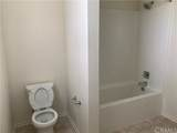 3210 E Rutherford Dr - Photo 21