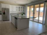 3210 E Rutherford Dr - Photo 4