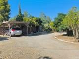 61754 Hilltop Drive - Photo 18