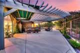 34615 Hacienda Road - Photo 4