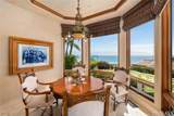 36 Ritz Cove - Photo 23