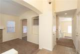 127 Via Manzanita Court - Photo 14