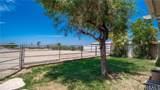 2858 Walking Horse Ranch Drive - Photo 19