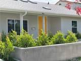 660 Las Lomas Avenue - Photo 2