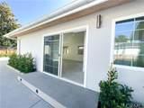 660 Las Lomas Avenue - Photo 20