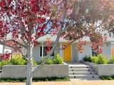 660 Las Lomas Avenue - Photo 3